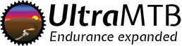 UltraMTB - Endurance Expanded - MTB coaching, bikepacking, and more